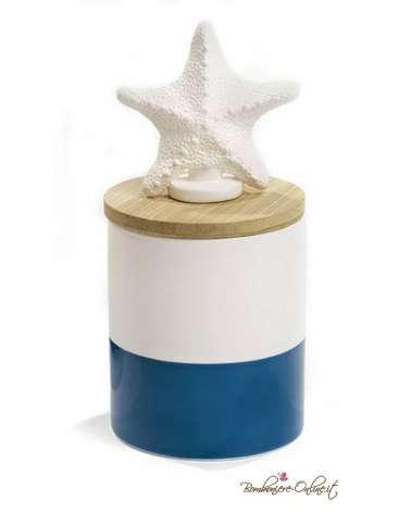 Diffondi profumo alto Stella marina