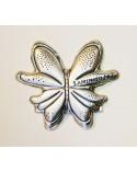 Decorazione farfalla piccola