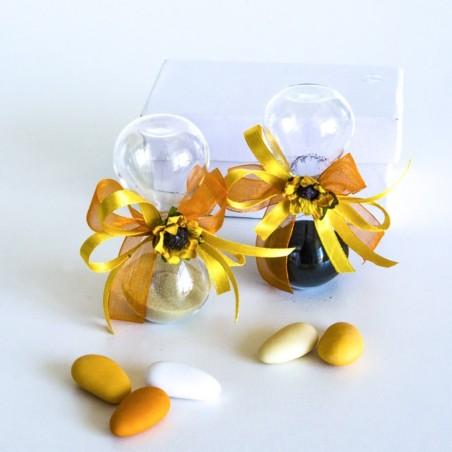 """Clessidra """"Sunflower"""""""