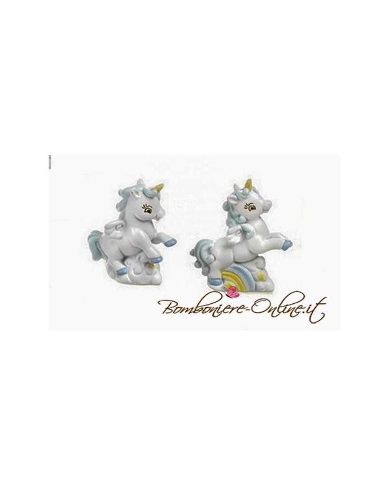 """Unicorno arcobaleno collezione """" Baby Unicorn"""""""