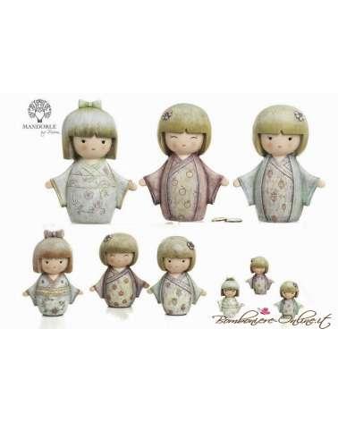 """Giapponesina collezione """" Yuuko"""""""
