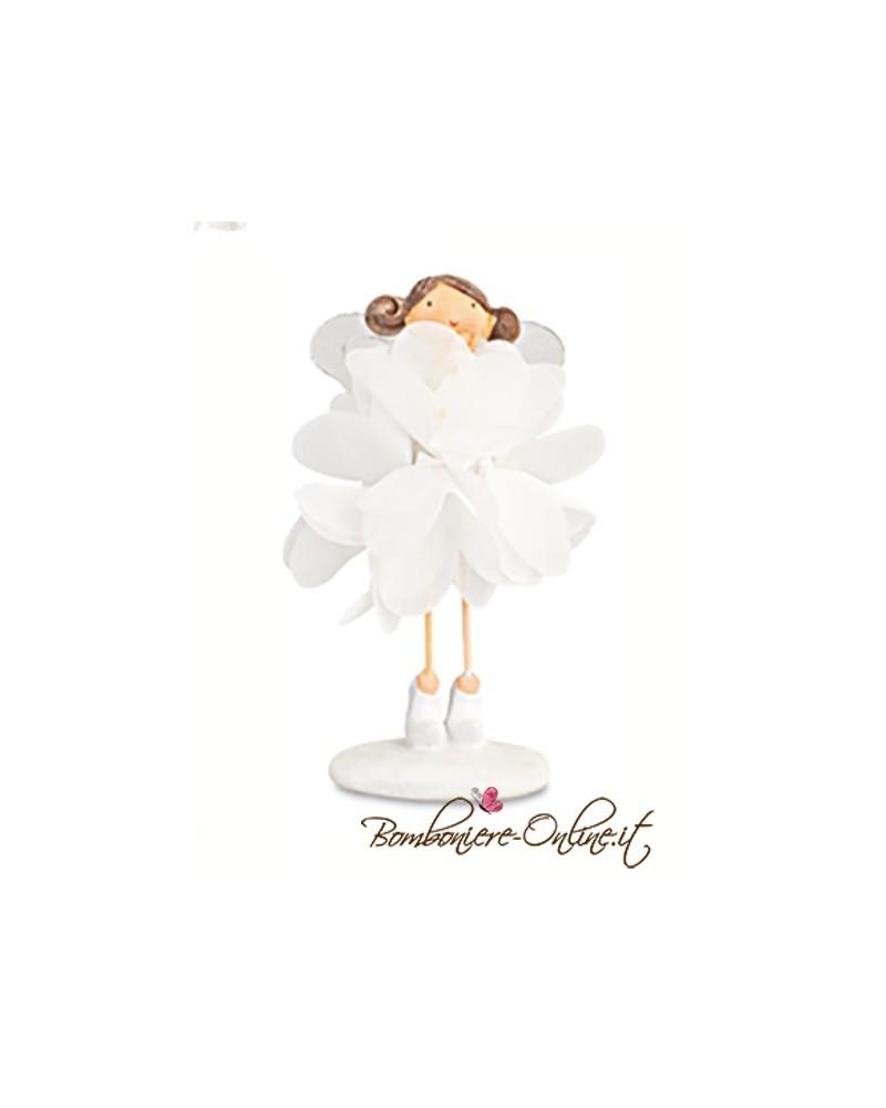 """Fatina con petali in piedi con petali linea """"Lilly"""""""