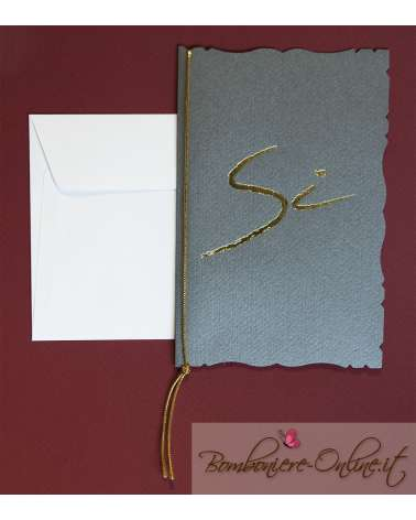 Partecipazioni Matrimonio Con Girasoli : Partecipazioni matrimonio lovecard