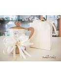 """Caffettiera serie """"Primula forever"""""""