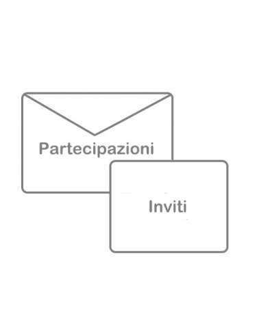 Servizio di stampa PRN-SS-T2-PDSMC