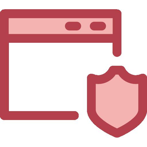 Pagamenti sicuri con Carta di Credito, PayPal e Amazon Pay