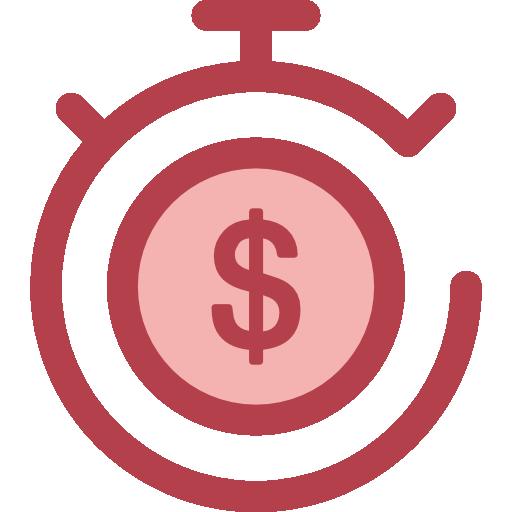 Puntualità e Risparmio